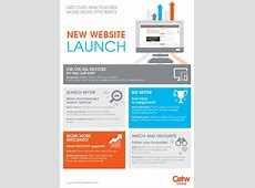 New website launch CarsOnTheWeb