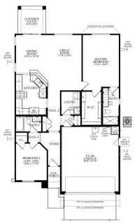 builders home plans pulte home plans smalltowndjs com