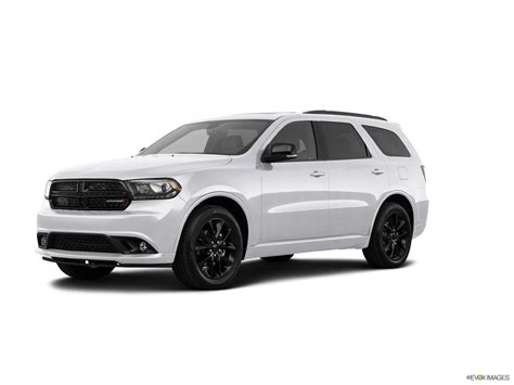 Used Dodge Durango For Sale Carmax