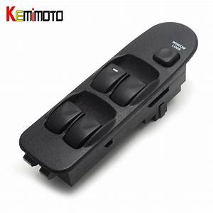 Compra Mitsubishi Interruptor De La Ventana Online Al Por