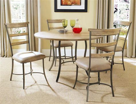 Hillsdale Dining Sets Best Addition For Dining Room By