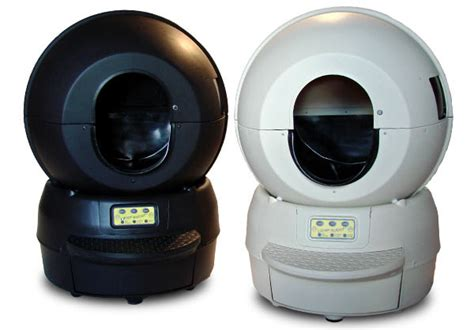 automatic self cleaning litter box litter automatic self cleaning litter box the