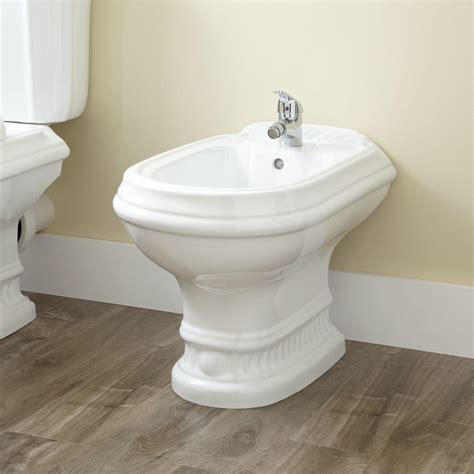 bidet toilet kennard bidet white toilets and bidets bathroom