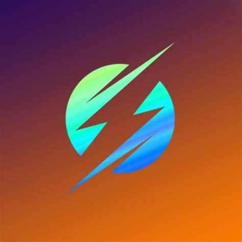 cool gaming logo  toks