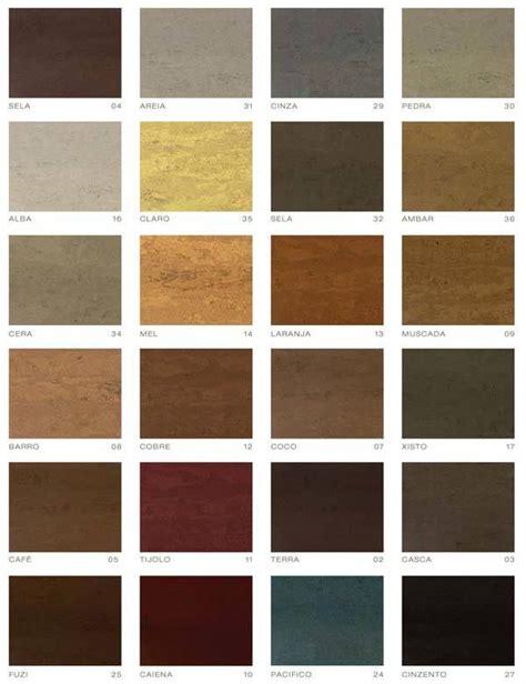 concrete paint concrete floor paint colors 3 salon