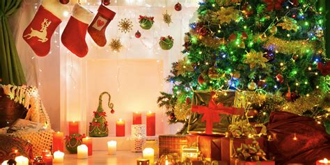 pictures of christmas decorations on top of the piano 15 trivia questions facts and questions