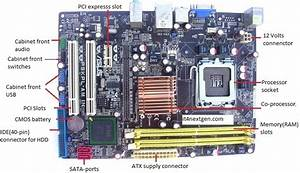 31lm4 Motherboard Driver Download