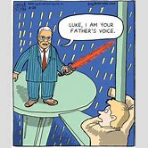 james-earl-jones-darth-vader-family-guy
