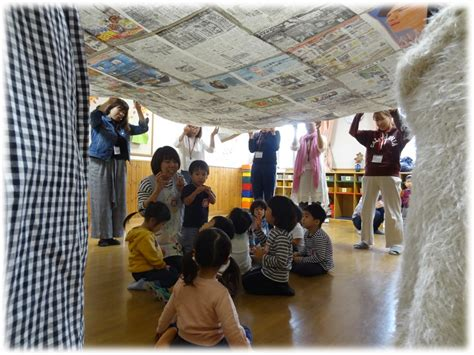 船橋 いづみ 幼稚園