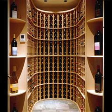 1000 images about small wine rooms on wine