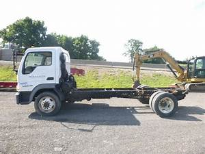 2006 Ford Lcf For Sale Used Trucks On Buysellsearch