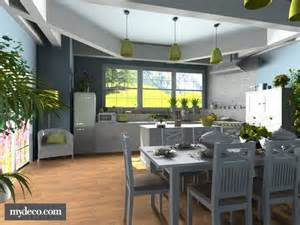 photos and inspiration large country kitchen lovely country kitchen inspiration with blue and yellow