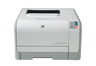 All these paper has a different size such as a4, dl, b5, c5, and a6, etc. تنزيل تعريف طابعة HP Laserjet cp1215 - الدرايفرز. كوم - تعريفات لابتوبات وطابعات وأجهزة مكتبية