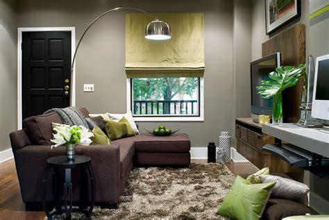 Sofa For Tv Room Modern Living Room Tv Reexpvgn Decorating