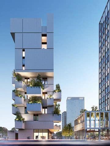 fattal hotel group  develop  leonardo hotel