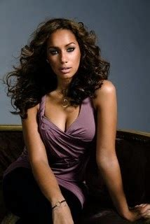 Leona Lewis Best Kept Secret Favourite Song Quot Best Kept Secret Quot Leona Lewis Fanpop