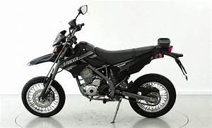 Kawasaki Roller 125 : kawasaki d tracker 125 125 ccm motorr der moto center ~ Kayakingforconservation.com Haus und Dekorationen