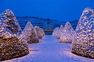 Wie Feiern Wir Weihnachten : gibt es wei e weihnachten 2017 f llt schnee an heiligabend web de ~ Markanthonyermac.com Haus und Dekorationen