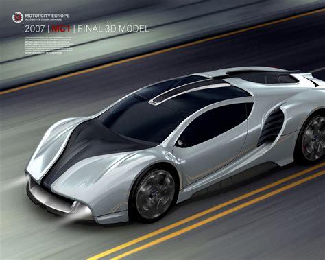 bentley designer david hiltons  motorcity europe