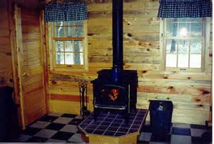 Wood Stove Floor Protection Mats by Ideas Wanted For A Woodstove Hearth Homesteading Forum