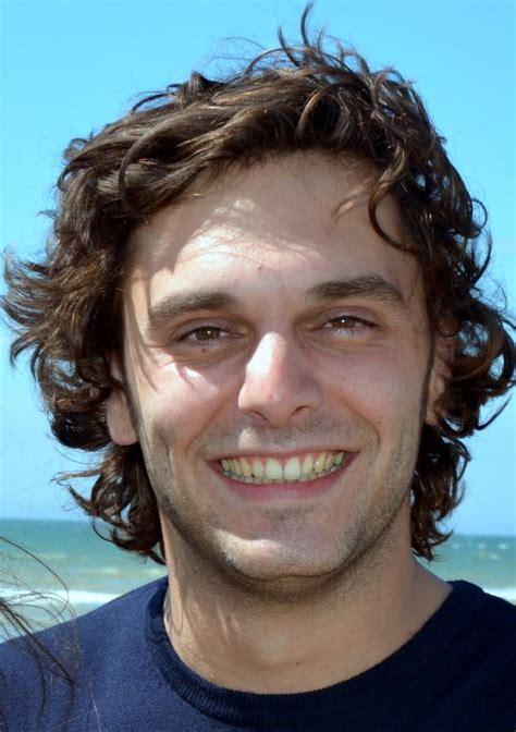 Pio Marmaï - Wikipedia