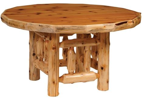 30323 log dining table best 66 best images about kitchen on land s end