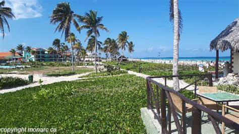 Reviews For Hotel Colonial Cayo Coco Cuba
