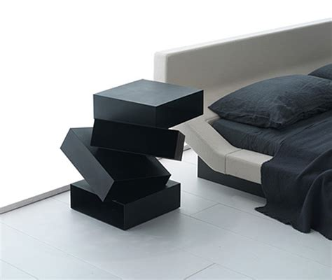 brass bedside contemporary bedside tables black all contemporary