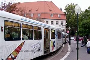 öffentliche Verkehrsmittel Mannheim : transport von bad d rkheim an der weinstra e walter vun de palz ~ One.caynefoto.club Haus und Dekorationen
