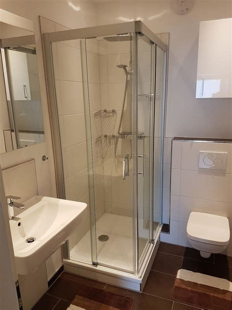 kleines bad modernisieren kleines bad modernisieren
