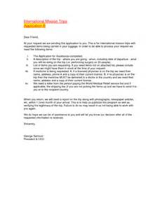 memorial donation letter sample and tax donation letter sample