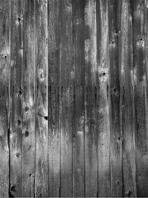 Grey Barnwood Floor   Photography Backdrops   Background Town