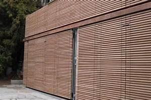 Facciate ventilate vantaggi e costi dei rivestimenti ventilati