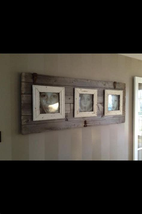 barn board ideas barn board background for picture frames wood reclaimed
