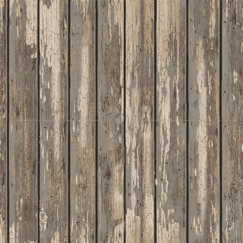 Free photo: wooden planks texture Brown Closeup Planks