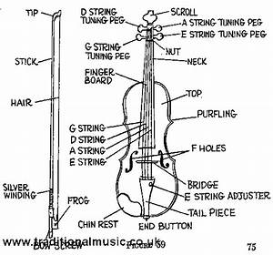 It U0026 39 S Easy To Make Music  Page 75