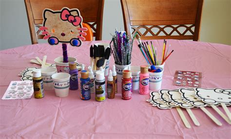 """A """"how To"""" Hello Kitty Birthday Party  Ay Mama. Art Journal Ideas Tumblr. Jewelry Design Ideas Rings. Kitchen Wall Tile Ideas Pictures. Quilling Storage Ideas. Wedding Ideas Home. Easter Basket Ideas Dollar Store. Tattoo Ideas Upper Thigh. Wedding Jewellery Ideas Uk"""