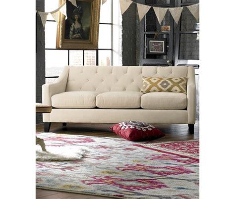 Sofa Inspiration For The Home