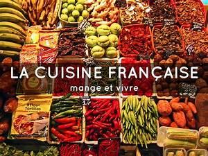 La cuisine francaise by by awonderwoman9 for La cuisine francaise