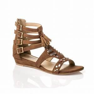 Besson Chaussures Femme : best 25 besson chaussure femme ideas on pinterest ~ Melissatoandfro.com Idées de Décoration