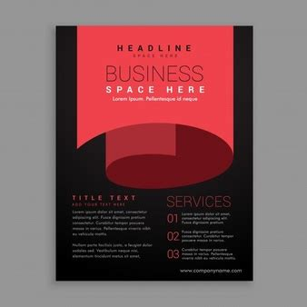 Download them for free in ai or eps format. Page curl business card PSD file | Free Download