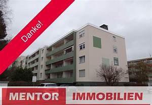Immobilien In Schweinfurt : mentor immobilien 1 zimmer wohnung niederwerrn mentor immobilien ~ Buech-reservation.com Haus und Dekorationen