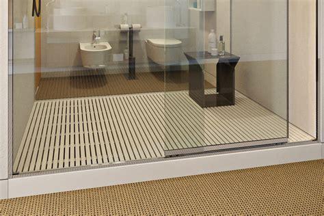 piatti doccia makro piatto doccia da rivestire pluvio pst
