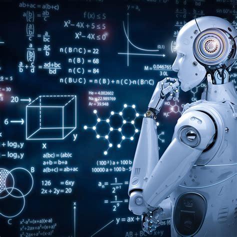 AI Innovation Lab - RMIT University