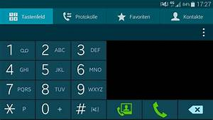 Breve Análise do Smartphone Samsung Galaxy S5 ...