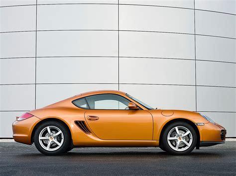 2010 Porsche Cayman Specs by Porsche Cayman 987 Specs Photos 2009 2010 2011