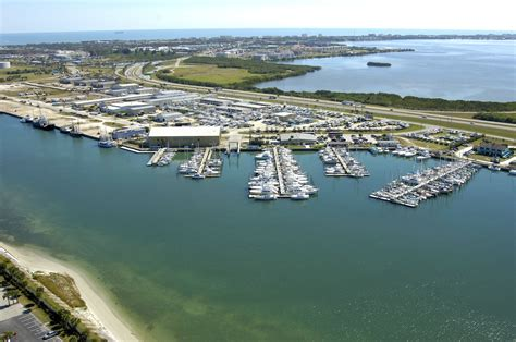 Car Rental Near Port Canaveral Fresh Cape Marina In Cape