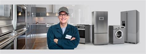 local services appliance repair san diego county