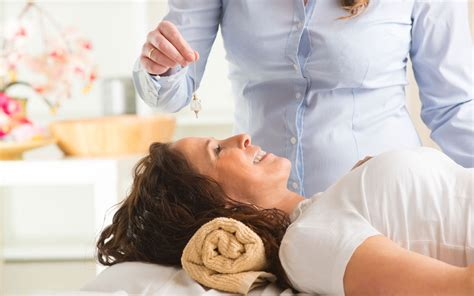 The Act Of Introducing Hypnotherapy