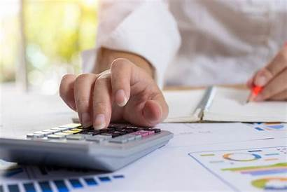 Wage Than Revenue Profit Difference Minimum Aggregates